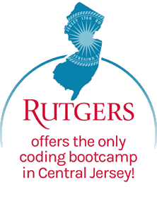 Rutgers Bootcamps New Jersey: Learn Coding, Data Science
