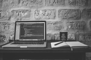 Is Coding Bootcamp for me
